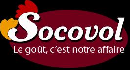 Socovol